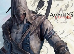 Assassins-Creed-III-Feature