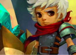 Bastion_Bundle