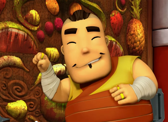 http://panicgamer.com/wp-content/uploads/2012/05/Fruit-Ninja.png