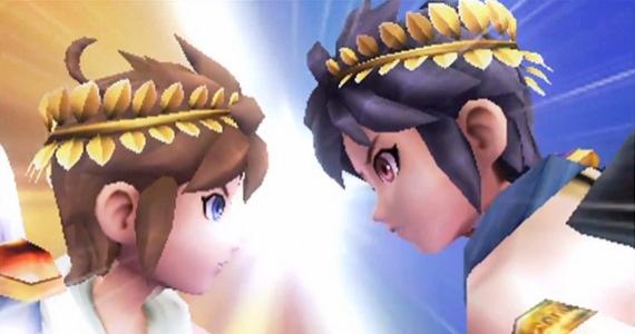 Kid Icarus Uprising [debate y analisis] Kid-Icarus-Uprising-Gameplay-Trailer-and-Details