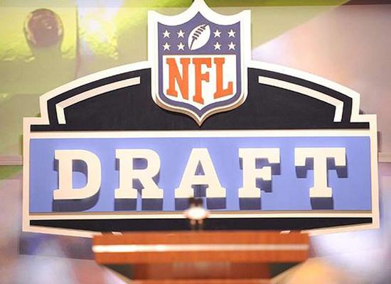 2012-NFL-Draft