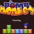 BombMonkey