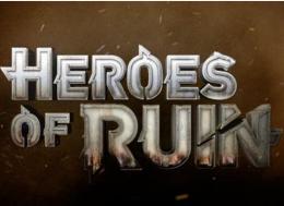 HeroesOfRuin