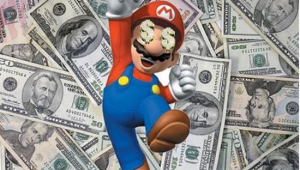 MoneyMario
