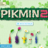 Pikmin2_Splash