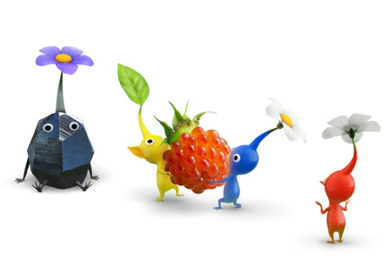 http://panicgamer.com/wp-content/uploads/2012/06/Pikmin3Fruit.png
