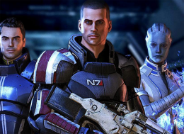 how-to-mass-effect-3