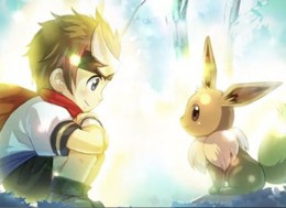 pokemon-conquest-link