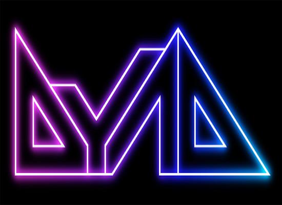 Dyad_Logo_Black