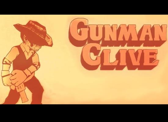 GunmanCliveTitle