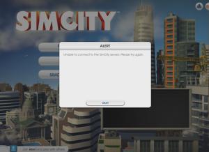 SimCity-broken