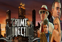 CrimeConnection