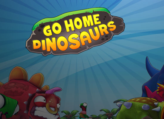 Go-Home-Dinosaurs_title