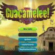 Guacamelee_title
