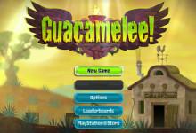 Guacamelee_title