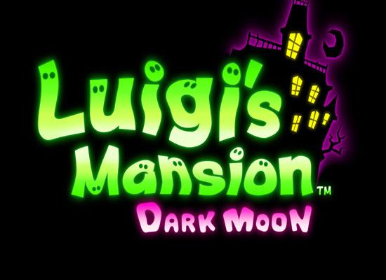 LuigiDarkMoon_title