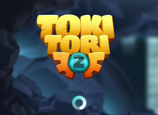 Toki-Tori_title
