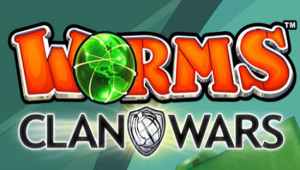 worms_clan