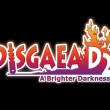 D2_logo