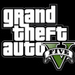 GTAV_logo