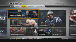 Madden-NFL-25---Gameplay