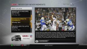 Madden-NFL-25---NSNM