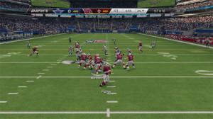 Madden-NFL-25--cards_cowboy