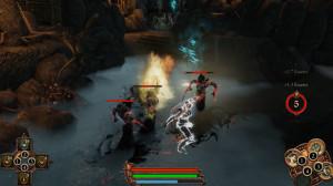 demonicon_swamp