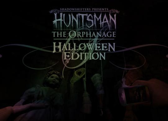 hunthallow