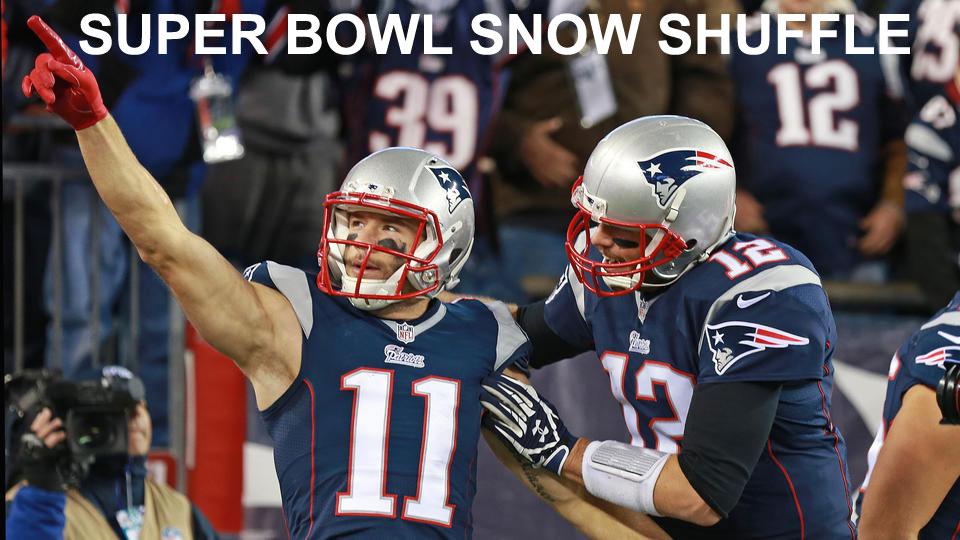 super_bowl_snow_shuffle